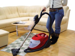 house-cleaning-2