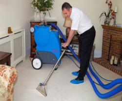 main-carpet-cleaning