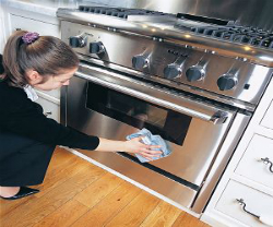 oven-cleaning2