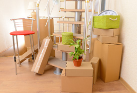 removals-services1