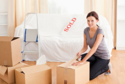 removals-services2