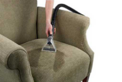 upholstery-cleaners1