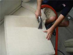upholstery-cleaners2