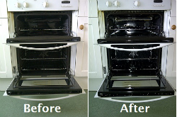 oven-cleaning3